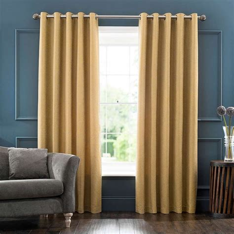 bedroom eyelet curtains sarasota yellow eyelet curtains dunelm blue bedroom x