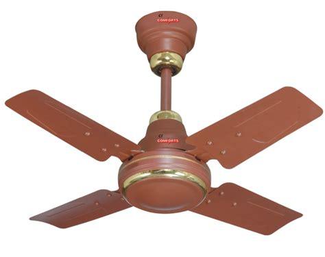 high efficiency ceiling fan ceiling fan buy high efficiency ceiling fan quality