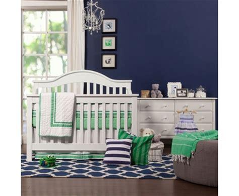 davinci nursery furniture sets davinci baby cribs nursery furniture simply baby furniture