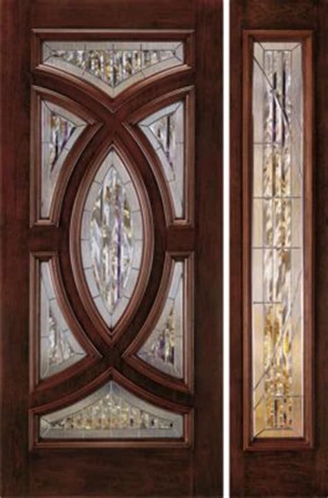 Jeld Wen Custom Fiberglass Exterior Doors 174 Custom Fiberglass Jeld Wen Doors Windows Home 2016 Doors Exterior