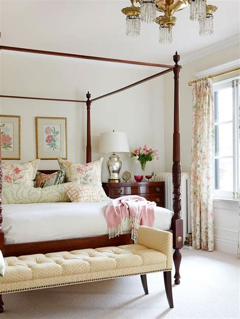 warm white bedroom neutral bedroom decorating ideas neutral bedrooms