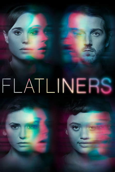 Flatliners 2017 Film Cineplex Store Flatliners 2 Movie Collection