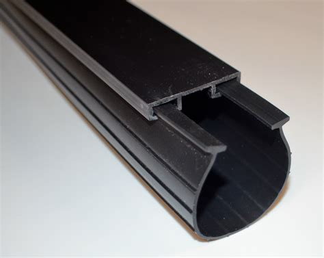 Overhead Door Seals Bottom Garage Door Bottom Seal Kit