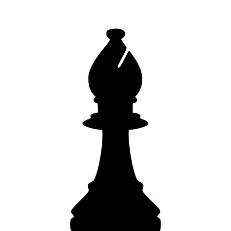 chess clipart chess clipart white www imgkid the image kid