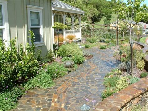pin by qualified water efficient landscaper on water