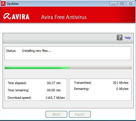 free downloads of avira antivirus software utilities download marketplace23 s diary