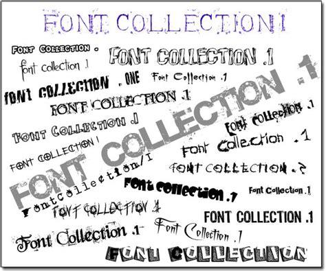 dafont unicode danh mục font tiếng việt danh mục font unicode vni h 217 ng