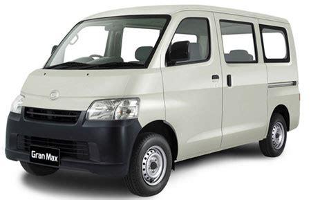 Kasur Mobil Daihatsu Gran Max Car Matrass Murah Berkualitas 2008 Daihatsu Gran Max Minibus And
