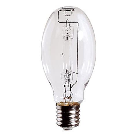 Mercury Vapor Light Fixture Brinks 7275 Bulb 175w Mercury Vapor Light High Intensity Discharge Bulbs Light Fixture