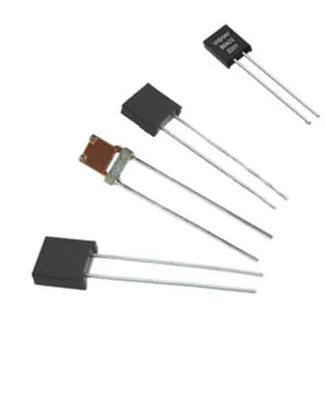 what is metal resistor foil resistor 187 resistor guide