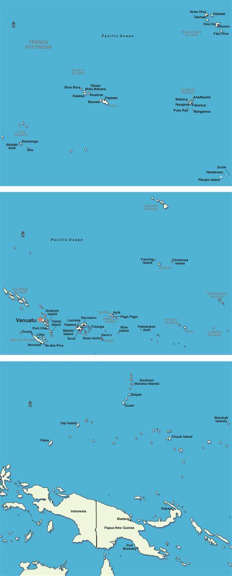 glass bottom boat vanuatu new zealand cruises new zealand cruise cruises from new