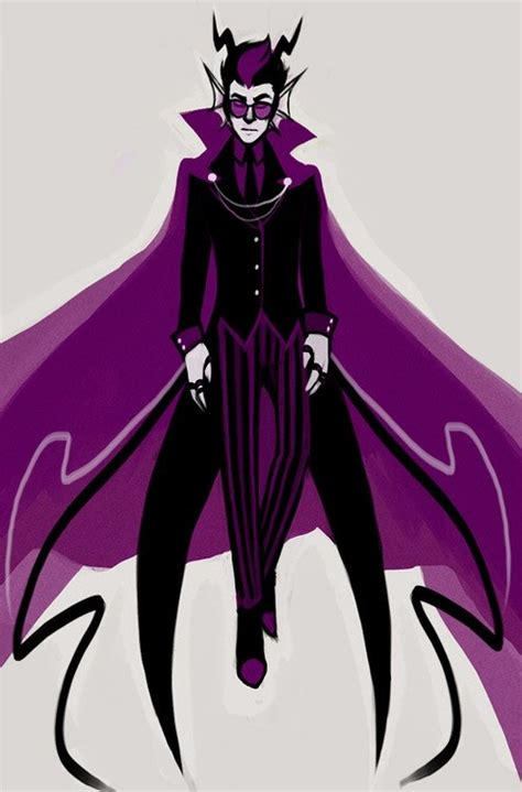 homestuck awesome drawings homestuck eridan ampora i have a crush on a sea dweller