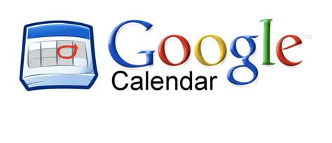 Calendar App Script планируем жизнь с Calendar и Apps Script