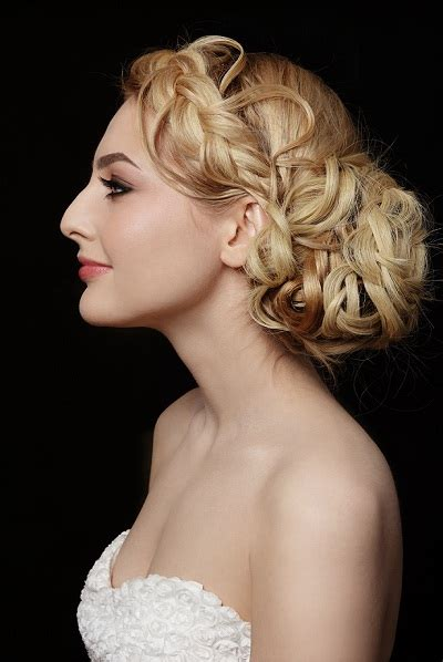 Different Easy Hairstyles by 100 Inspiring Easy Hairstyles For To Look