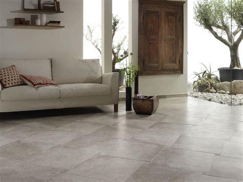 Livingroom Tiles Indoor Tiles Newcastle Tilingnewcastle Tiling