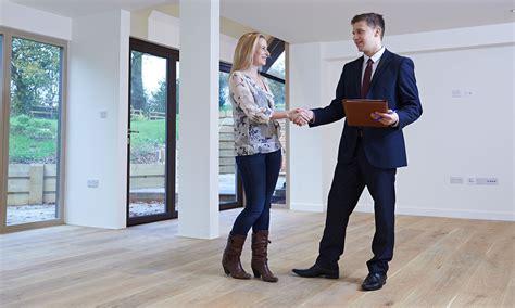 btw aankoop huis aankoop en verkoop wooncompany pakketten