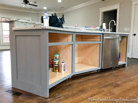 waxing kitchen cabinets waxing kitchen cabinets 130 best images about sloan chalk