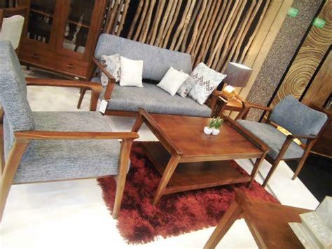 Kursi Ruang Tamu Di Bawah 2 Juta 6 tips memilih kursi ruang tamu idaman ila rizky