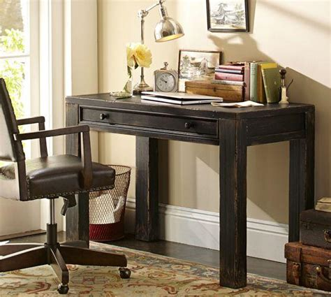 pottery barn small desk dawson small desk pottery barn