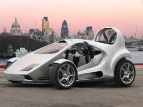 new flying car 2013 dealing with disruptive passengers in cars like flying cars