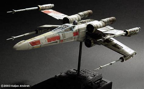 best x wing model kagan atsuren pro shop x wing culttvman s fantastic modeling