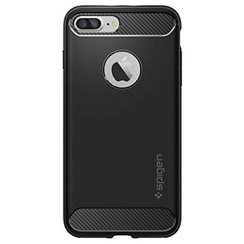 best cheap iphone 7 plus spigen for sale 2016 review giftvacations