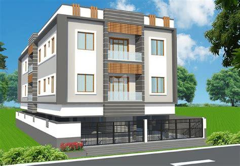 740 Park Avenue Floor Plans sreenivas omr in thoraipakkam chennai price floor