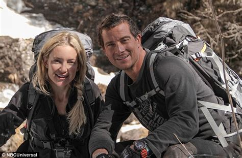 Bear Gryls Meme - bear grylls wife and family search results million gallery
