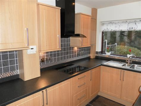 modern fitted kitchens modern kitchen installation jj joinery past work