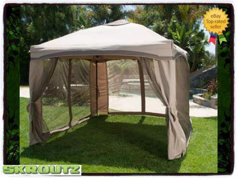 Patio Canopy Cover by Gazebo Patio Pergola Gazebos Canopy Outdoor Furniture