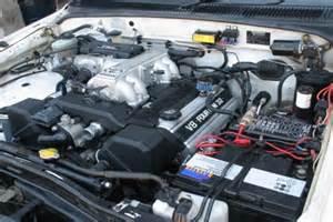 lexus v8 engine conversions conversions transplants 4x4