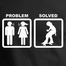 Tshirt Problem Solved Listening problem solved t shirts t shirts for solving problems