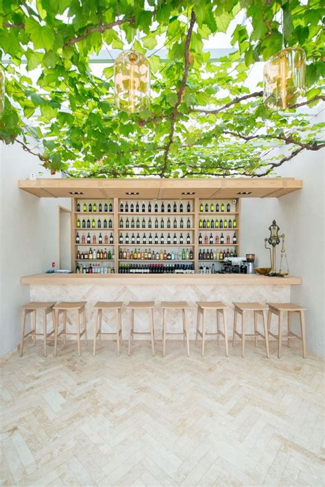 interior interior design on pinterest modern home bar of about interior design on winsome inhouse brand architects adds italian flair to south