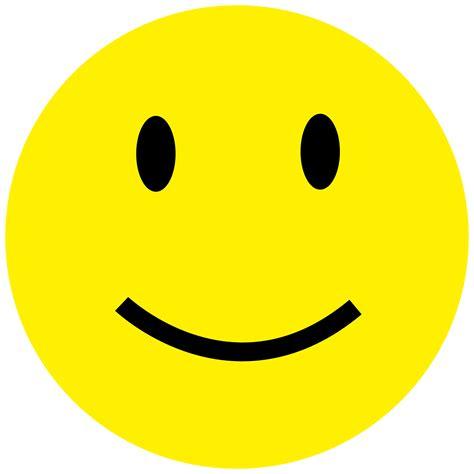 Smiley Bilder Aufkleber by Smiley Aufkleber Sticker L 228 Cheln Smilies Menge Gr 246 223 Efrei