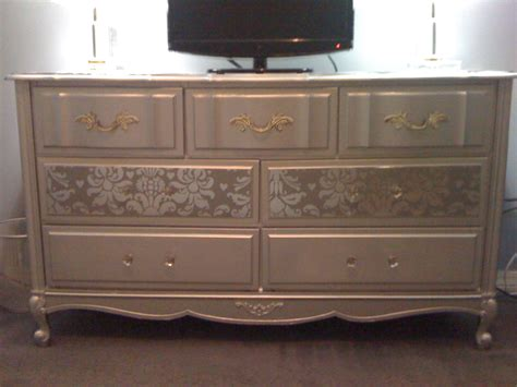 Silver Refurbished Dressers For Sale Bedroom Silver Bedroom Dressers For Sale