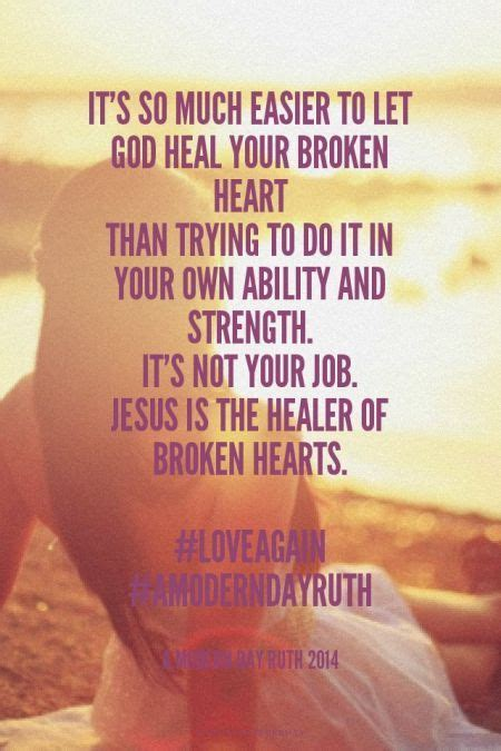 How To Heal Your Broken Part 1 The Wellness by Words For Hurting Search Words To Live By