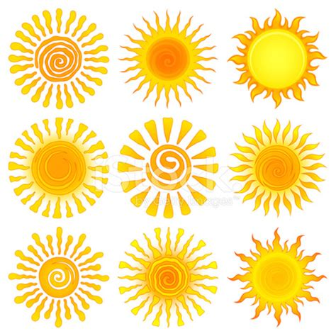 design images sun designs stock photos freeimages com