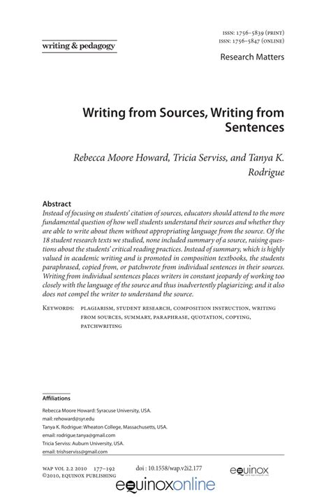 How To Write An Explanatory Synthesis Essay by Explanatory Synthesis Essay Exles Docoments Ojazlink
