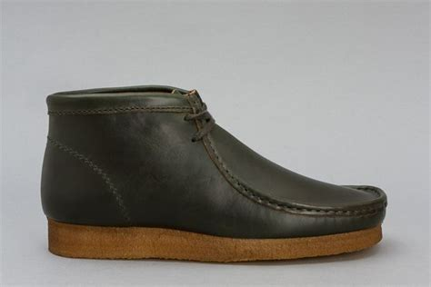 Sepatu Clarks Wallabees 300 best images about wallabees on clarks desert boot s desert boots and s