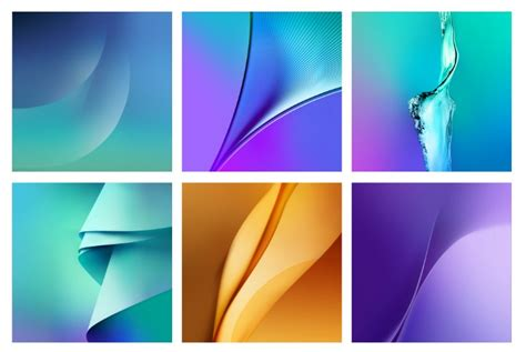 wallpaper of galaxy note 5 download official galaxy note 5 wallpapers ringtones