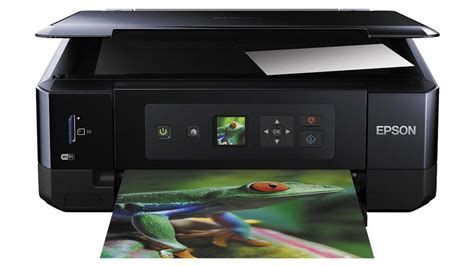 best printer best printers for mac iphone or features macworld uk