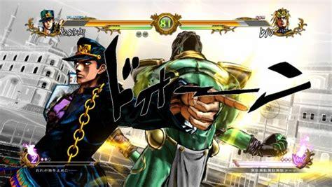 anime fight terbaik sepanjang masa 15 adaptasi anime terbaik sepanjang masa