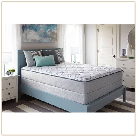 Bed Frames Mattress Firm Mattress Firm Bed Frame