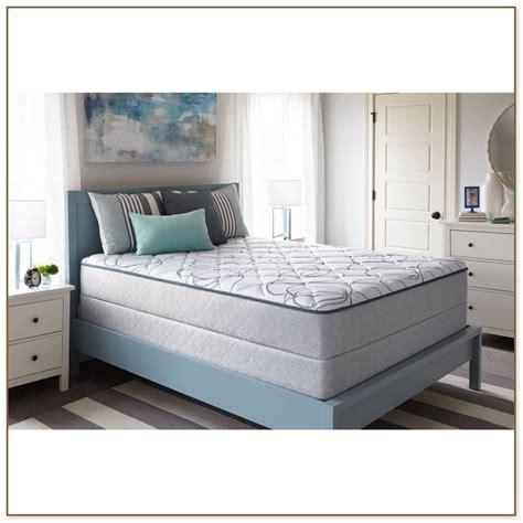Mattress Firm Bed Frame Mattress Firm Bed Frame