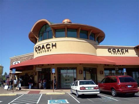 couch outlet store coach factory outlet stores