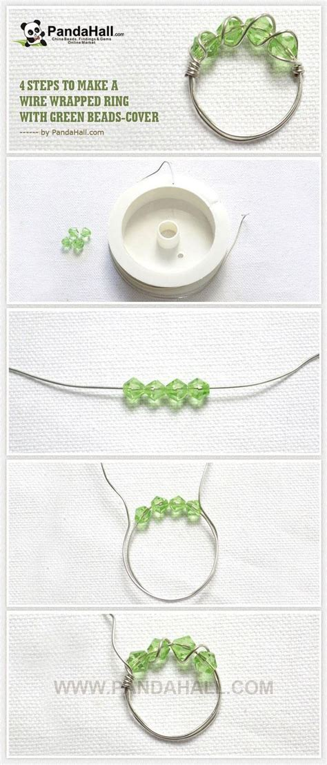 20 easy step by step diy tutorials for a ring