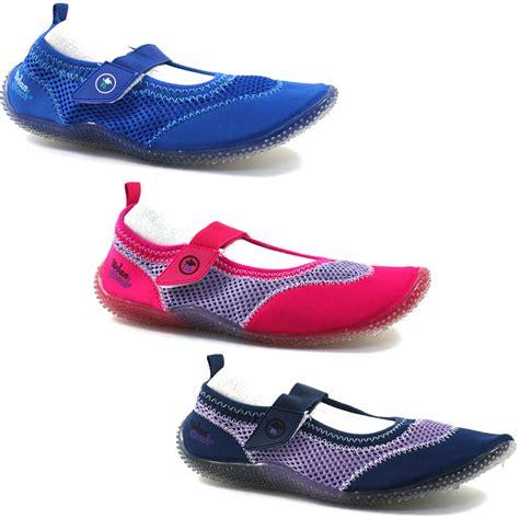 swimming shoes for aqua socks shoes size uk 3 8 swim