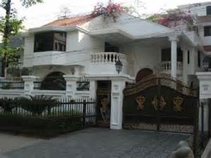 beautiful house in bangladesh property to let in bangladesh rent real estate lamudi
