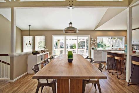 kitchen modern rustic french bistro kitchen decor design splendid french bistro chairs decorating ideas
