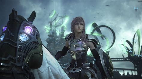 film anime final fantasy games movies music anime final fantasy xiii 2 new hd